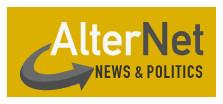 alternet_logo2