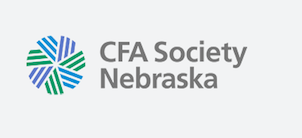 CFA Society logo