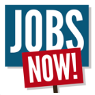 Jobs Now logo