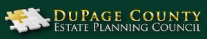 DuPage