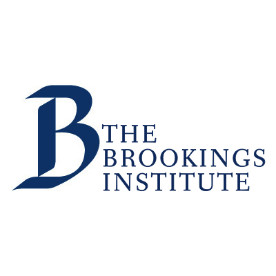 「brookings inst logo」の画像検索結果