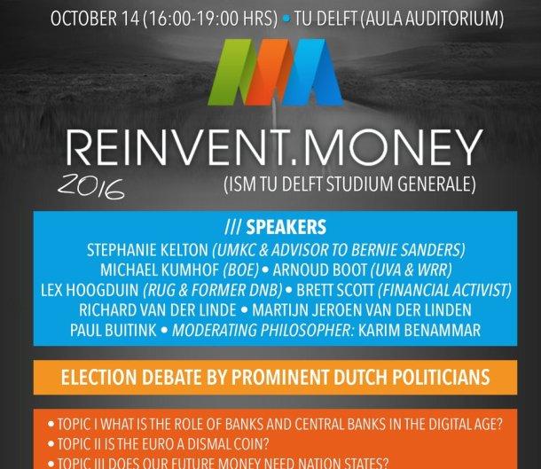 reinvent-money