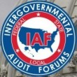 audit-forum-logo