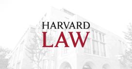 harvard-law