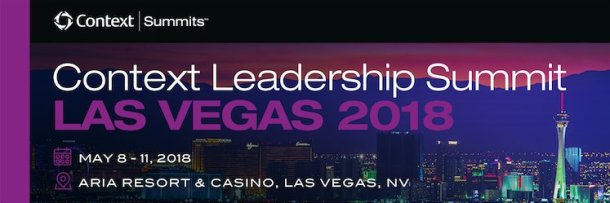 Context Leadership Summit
